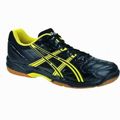 chaussures hand volley,quelles chaussures handball