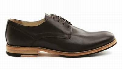 5b341b9bb3810b chaussures homme luxe mode,chaussures homme luxe geneve,chaussures hommes  luxe john foster