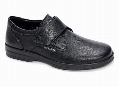 0fcf17a800f39f chaussures mephisto a sarrebourg,chaussures mephisto suisse,chaussures  mephisto pas cher